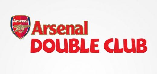 Arsenal_double_club