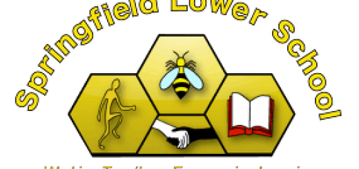 Springfield Lower School logo