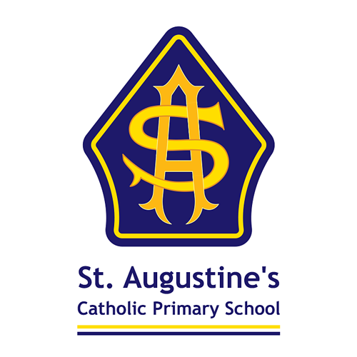 St. Augustine's Catholic Primary School